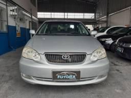 Corolla Seg 2006 automático (OPORTUNIDADE)