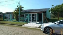 Casa no Bairro Balneário Nova Tramandaí