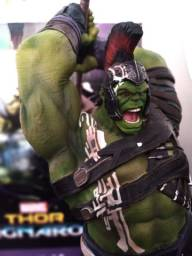 Hulk ragnarok Iron studios