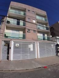 Aluguel apartamento Parque São Vicente/Mauá.