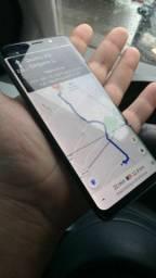 Samsung Galaxy S9 128Gb.