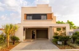 Venda - Lote + Casa FGR - Condomínio Jardins Marselha
