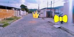Casa em Abreu e Lima - Com 3 quartos