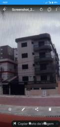 Apartamento 01 dor Boqueirão PG