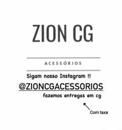 Zion Acessórios