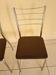 Cadeira Carraro