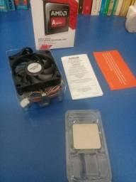 AMD A6 7480 - 2 núcleos