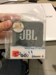JBL GO 2 Original nova
