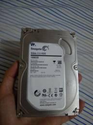 HD 1TB  1000GB
