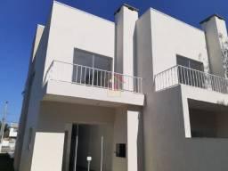 RB- Casa com 2 dormitórios sendo duas suíte, Florianópolis/SC!