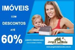 Nova Iguaçú - Cabuçu - Oportunidade Caixa- RJ | Tipo: Casa | Negociação: V