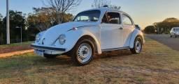 "VW Fusca 1600 1994 ""Itamar"""