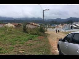 Terreno escriturado em Jaraguá Sul SC