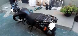 VENDO CG FAN 125 CC 2008