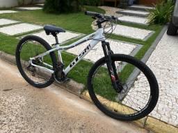 Bike 29 MTB