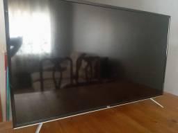 Vendo TV led TCL