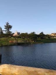 Condominio Residencial Lago dos ipês