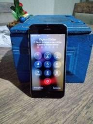 IPHONE 6S + CASE CARREGADPRA ORIGINAL IPHONE