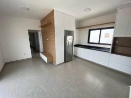 17587 - Apartamento no bairro Alto Umuarama