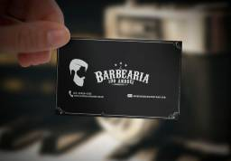 DESIGN GRÁFICO (convite, cartão de visita, layout)