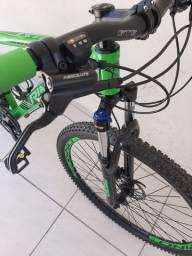 Bike / bicicleta  rino