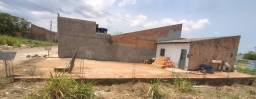 Casa no bairro Nova carajás