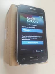 Galaxy Young Pro 2