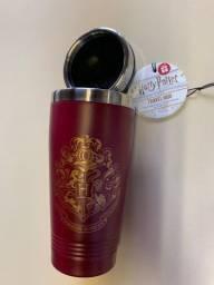 Copo harry Potter mug