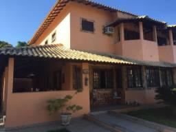 Vendo casa em São Pedro da Aldeia