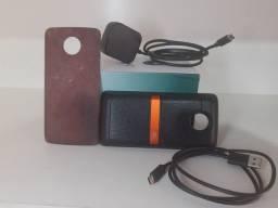 Motorola Snap Som JBL Moto play Z1