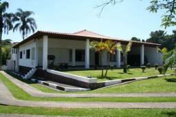 Vendo linda chácara Embu-Guaçu SP