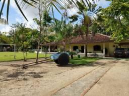 Majestosa casa(Porteira fechada) Benevides -Área metrop de Belém -Pa - Sítio- Chácara