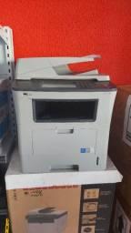 Impressora Samsung 5835