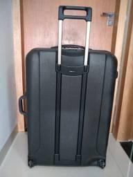 Vendo mala de viagem Eminent