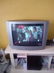 Televisao Philips 29