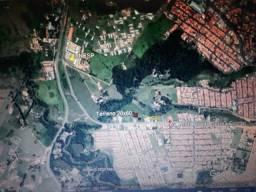 Terreno 1.200m2 próximo Unesp em São João da Boa Vista/SP