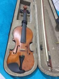 Violino Dominant para iniciante