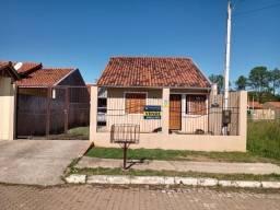 Casa muito bem localizada em Nova Santa Rita