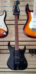 Guitarra Wasburn X-Series