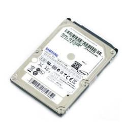 HD Samsung 1TB  + case