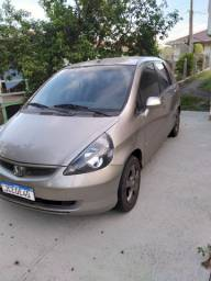 FIT 2006 1.4 completo