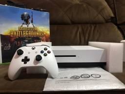 Xbox one S 1 tera byte