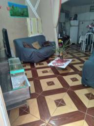Casa 2 andares 3/4 na Mangueira da Ribeira