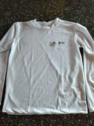 Camisa térmica M