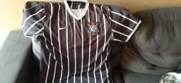Camisa Original- Corinthians
