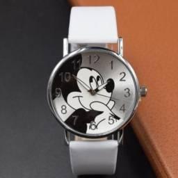 Relógio mickey importado
