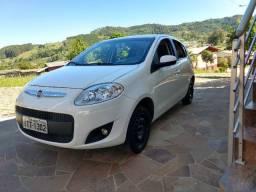 Fiat Palio Attractive 1.0 2013