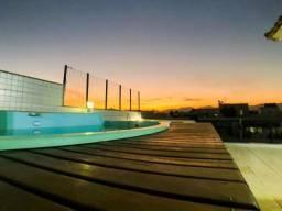 Vendo Apartamento Lâmina 3 Quartos no Recreio dos Bandeirantes, 2 Suítes, 414 m²