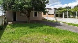 Ótima casa com amplo espaço todo ok para financiamento