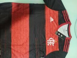 Camisa original do flamengo 2020/2021
